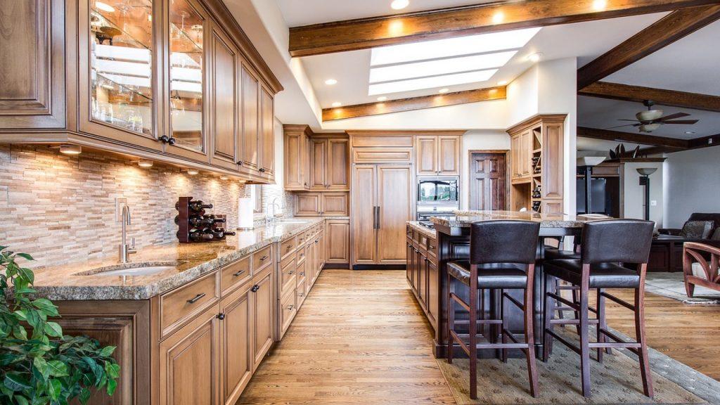 astuces et conseils avant dacheter sa maison - Conseil Avant D Acheter Une Maison