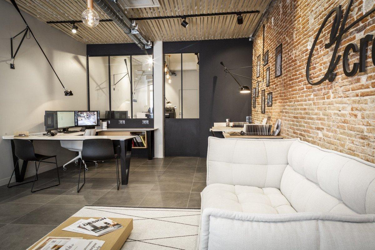 Renovation Bureaux Architecte D Interieur Toulon 8 1200x800 Global