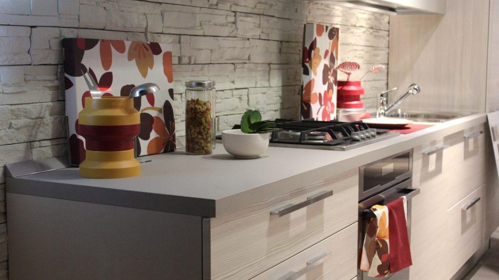 comment d tecter l humidit dans la maison global. Black Bedroom Furniture Sets. Home Design Ideas